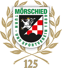 125 Jahre TuS